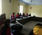 Seminar & Conference Room (1)