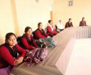 Seminar & Conference Room (3)