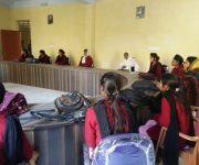 Seminar & Conference Room (4)