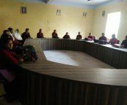 Seminar & Conference Room (6)