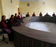 Seminar & Conference Room (8)